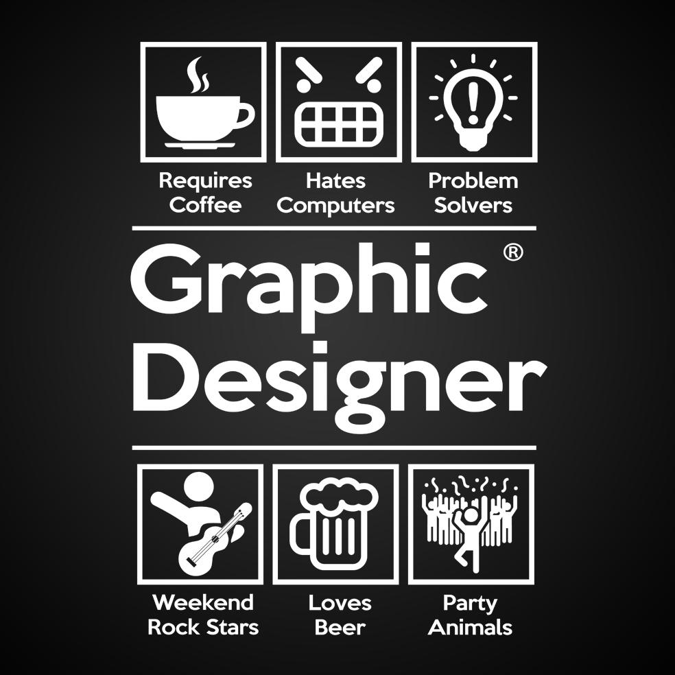 Design t shirts graphic - Graphic Design Tee Shirt